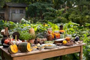 Culinaire_middagen_huysenhof_christienreinders2.png